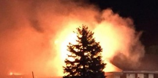 3-federal-agents-shot-motel-burned-in-Kansas-shootout