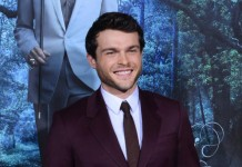 Alden-Ehrenreich-becomes-front-runner-for-Han-Solo-spinoff-film