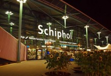 Amsterdams-Schiphol-airport-evacuated-amid-bomb-scare-2-persons-arrested
