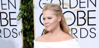 Amy-Schumer-No-need-for-plus-size-label