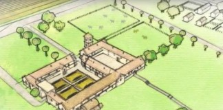 Ancient-Roman-villa-uncovered-in-British-backyard