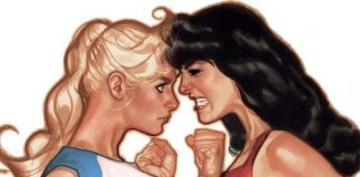 Archie-Comics-announces-revamped-Betty-Veronica-series
