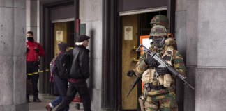 Belgian-national-arrested-in-connection-to-foiled-French-terror-attack