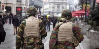 Brussels-attacks-Sixth-captured-suspect-identified