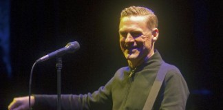 Bryan-Adams-cancels-Mississippi-concert-over-states-passing-of-religious-liberty-bill