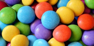 California-middle-schooler-finds-meth-disguised-as-candy