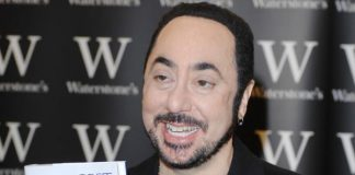David-Gest-62-found-dead-in-London-hotel