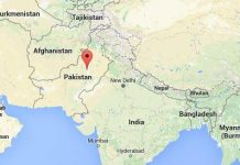 Dozens-killed-after-eating-poisonous-sweets-in-Pakistan