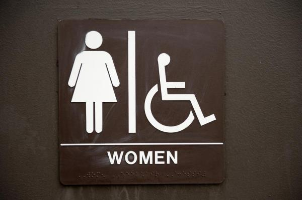 Elderly-woman-trapped-in-Texas-library-restroom-for-36-hours