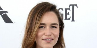 Emilia-Clarke-wants-more-male-nudity-on-Game-of-Thrones
