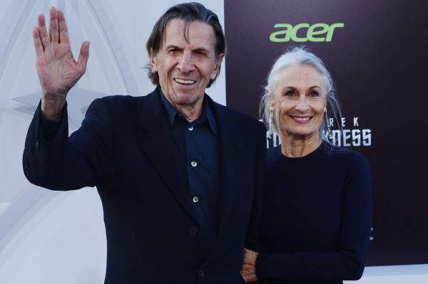 For-the-Love-of-Spock-first-trailer-Leonard-Nimoy-is-honored-by-friends-and-family