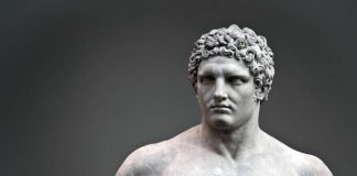 French-statue-gets-detachable-penis-to-thwart-thieves