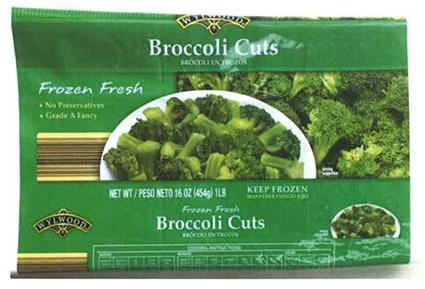 Frozen-broccoli-recalled-over-listeria-concerns