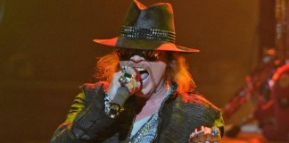 Guns-N-Roses-to-kick-off-Not-in-This-Lifetime-concert-tour-in-Detroit-June-23