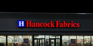 Hancock-Fabrics-stores-closing-nationwide