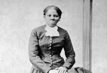 Harriet-Tubman-to-replace-Andrew-Jackson-on-20-bill