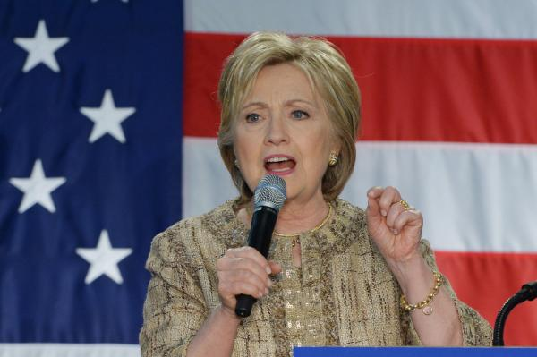 Hillary-Clinton-raises-33-million-for-DNC-joint-campaign-account
