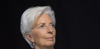 IMF-Mozambique-admits-to-hiding-more-than-1-billion-in-debt
