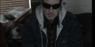 Jeff Mayers