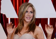 Jennifer-Aniston-named-Peoples-Most-Beautiful-Woman