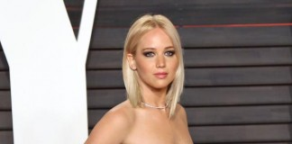 Jennifer-Lawrence-dying-to-star-in-more-X-Men-films