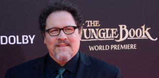 Jungle-Book-director-Jon-Favreau-Its-time-to-update-the-story-for-our-generation