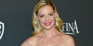 Katherine-Heigl-sought-therapy-after-difficult-label-I-was-not-handling-it-well