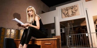 Katherine-Kelly-to-star-on-Doctor-Who-spinoff-Class
