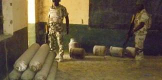 Leader-of-Boko-Haram-offshoot-Ansaru-arrested-in-Nigeria