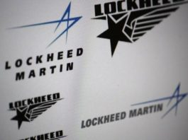 Lockheed-Martin-cuts-200-jobs-in-merger-with-Leidos