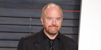 Louis-CK-says-he-is-very-very-sad-to-be-done-with-Horace-and-Pete
