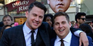 MIB-23-Men-in-Black-and-21-Jump-Street-crossover-receives-official-title
