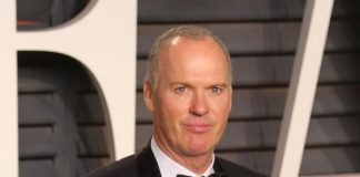 Michael-Keaton-wont-appear-in-Spider-Man-Homecoming