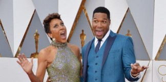 Michael-Strahan-leaving-Live-for-full-time-gig-at-GMA