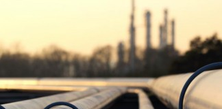 OPEC-meeting-fails-to-reach-production-freeze