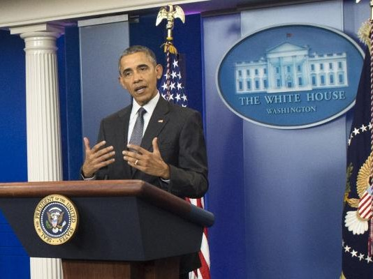 Obama-asks-Congress-to-close-offshore-tax-loopholes-exploited-by-US-corporations