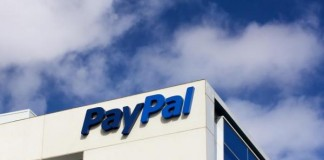 PayPal-pulls-400-future-jobs-from-NC-after-passage-of-transgender-law