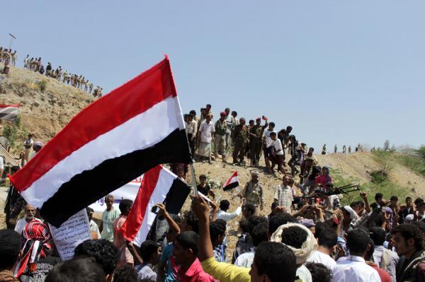 Peace-talks-a-week-away-Yemen-cease-fire-marred-by-continued-battles