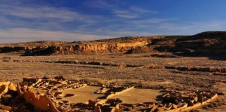 Periods-of-boom-and-bust-just-part-of-life-in-the-ancient-Southwest