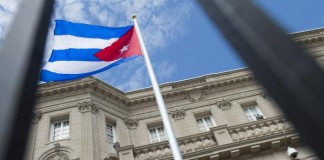 Report-Cuban-arbitrary-detentions-up-255-percent-this-year