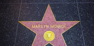 Rights-to-Marilyn-Monroe-Sophia-Loren-images-up-for-auction