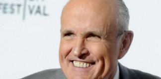 Rudy-Giuliani-calls-Donald-Trump-best-choice-for-president