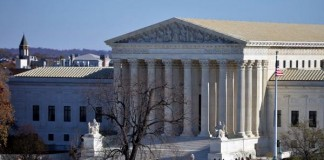 SCOTUS-rules-against-one-person-one-vote