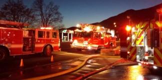 Santaquin fire 040916