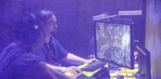 Sexist-video-games-diminish-empathy-for-abused-women-Study