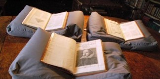 Shakespeare-First-Folio-of-plays-found-in-Scotland-confirmed-as-genuine