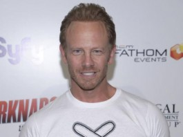 Sharknado-The-4th-Awakens-is-to-debut-on-Syfy-on-July-31