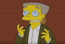 Simpsons-character-comes-out-as-gay-in-latest-episode