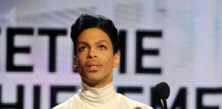 Singer-Prince-found-dead-in-home-at-age-57