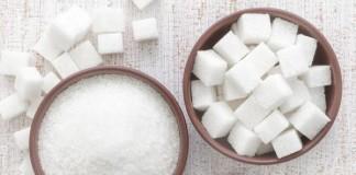 South-Korea-policy-targets-sugar-consumption